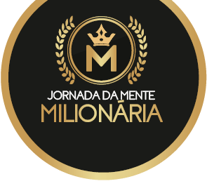 mente milionaria marcia luz3