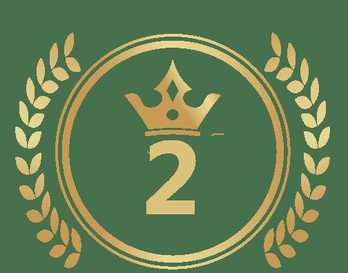 dia2-jornada-mentemilionaria