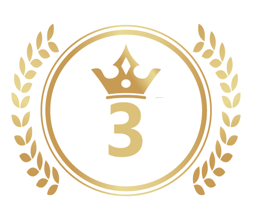 dia3-jornada-mentemilionaria