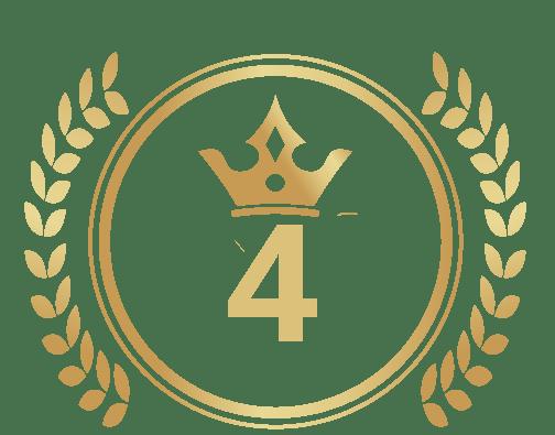 dia4-jornada-mentemilionaria