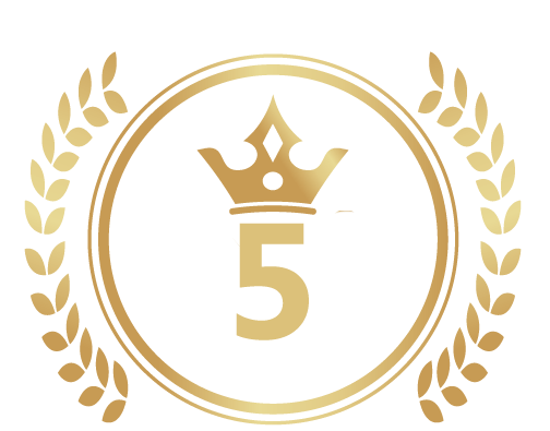 dia5-jornada-mentemilionaria